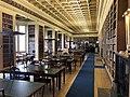 Advocate's Library, Edinburgh.jpg