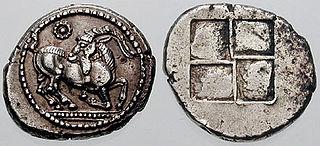 King of Macedon, 700 BC to 678 BC