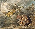 Aeneas and Dido Fleeing the Storm LACMA M.2004.174.jpg
