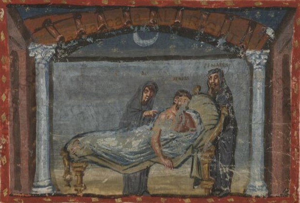Aeneis 3 147.jpeg
