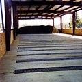 Aeration floor.jpg