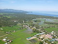 Aerial photo ricefields and Sea.jpg