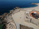 Aerial photograph of Vila do Conde (25).jpg