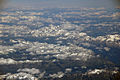 Aerial photographs 2010-by-RaBoe-35.jpg