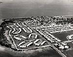 Aerial photographs of Florida MM00006096 (5967445229).jpg