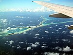 Aerial view of Arno atoll.jpg