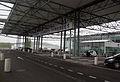 Aeroport-Tarbes-Lourdes IMG 9960.JPG