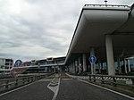 Aeroporto di Malpensa 10.jpg