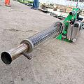 Aerosolni generator 33.jpg