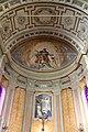Affreschi dell'abside di San Lazzaro.JPG