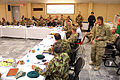 Afghan, Pakistan military leaders coordinate border security 150118-A-VO006-177.jpg