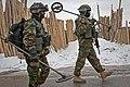 Afghan National Army EOD squad destroys IED in Gardez 120218-A-ZU930-102.jpg