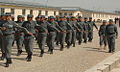 Afghan National Police training center of Balkh.jpg