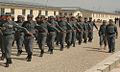 Afghan National Police training center of Balkh.jpg