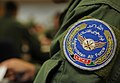 Afghanistan Air Force side patch.jpg