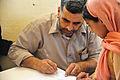 Afghans Provide Medical Care to Refugees, Coalition Forces Support DVIDS289634.jpg