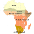 Africa Geographic Areas for Languages.png