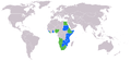 African Regional Intellectual Property Organization.png