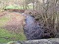 Agden Dyke, Low Bradfield - geograph.org.uk - 1606446.jpg