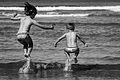 Age of Innocence (14699026543).jpg