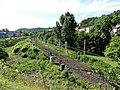 Agen chemin fer nord pont-canal.jpg