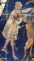 Aggastyán (heraldika).PNG