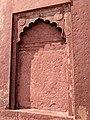 Agra Fort 20180908 141730.jpg