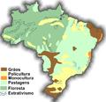 Agricultura no Brasil legenda.png