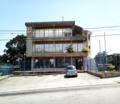 Aguas de Yaracuy fachada.png