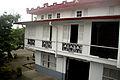 Aguinaldo Shrine 5.JPG