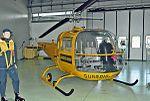 Agusta-Bell AB-47J3B-1, Italy - Guardia di Finanza JP7365661.jpg