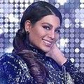 Ahllam Iranian Singer.jpg