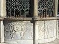 Ahmed III Fountain DSCF9158.jpg