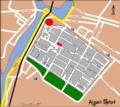 Aigues-Mortes.png