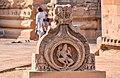 Aihole Museum Statues-Dr. Murali Mohan Gurram (2).jpg