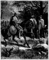 Aimard - Le Grand Chef des Aucas, 1889, illust 16.png
