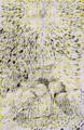 Aimitsu-1938-Lotuses and the Sun.png