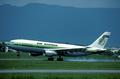 Air Afrique Airbus A300B4-200 TU-TAO GVA 1982-5-20.png