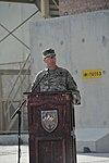Air Defense Artillery Transfer of Authority Ceremony 161102-A-PK978-091.jpg