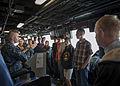 Air Force JROTC visits USS Somerset 150512-N-CC789-131.jpg