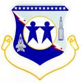 Air Force Manpower & Personnel Ctr emblem.png