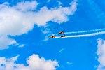 Air Show Gatineau Quebec (39163952120).jpg