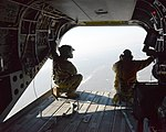 Airborne operation 170215-A-EO786-140.jpg