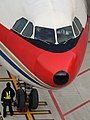 Airbus A300B4-605R, China Eastern Airlines JP6807393.jpg