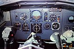 Airbus A300 panel.jpg