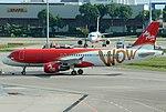 Airbus A320-214, Indonesia AirAsia JP7257202.jpg