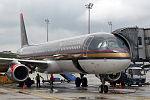 Airbus A321-231 Royal Jordanian JY-AYV (9300567812).jpg