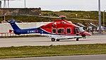 Airbus H175 G-EMEC MG 4039 (40972405960).jpg
