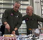 Aircraft Rescue and Firefighting Marines bring christmas to orphans 161210-M-NE059-0036.jpg