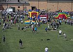 Airmen, family and friends devour spring picnic fun 150328-F-OP138-009.jpg